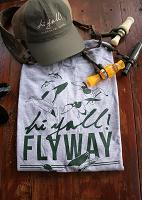 hi yall! Flyway