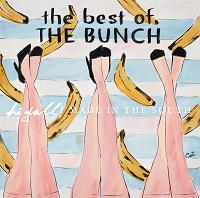 The Best Of The Bunch Print